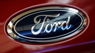 Ford-UAW vote to send contract to rank & file