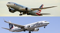 Alaska Airlines, American Airlines scale back mileage plan partnership