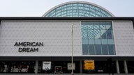 There's a reason American Dream mall took 15 years to finish, ex-gov says