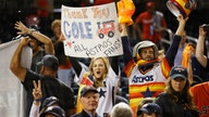 Why some in Houston were rooting against the Astros in Game 6