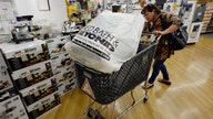 Bed Bath & Beyond customer data exposed in hack, company says