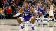 Sacramento Kings' Buddy Hield willing to play for new team if contract extension talks fall apart