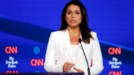 No time for politics in coronavirus fight: Rep. Tulsi Gabbard