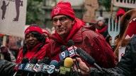 Chicago teachers, school district reach agreement to end 11-day strike