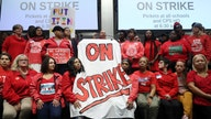 Chicago teachers go on strike: Here's what they want