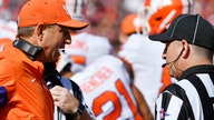 College football's highest-paid coaches earn millions, fly private at taxpayer-funded public universities