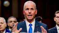 Boeing's fmr. CEO Muilenburg denied millions in severance but keeping millions as well