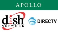 EXCLUSIVE: Private equity proposal for AT&T spin-off of DirecTV could give Apollo sliver of telecom company