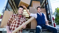 HGTV's 'Property Brothers' joins Meredith magazine lineup