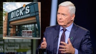 Dick's Sporting Goods loses $143M as coronavirus closings overshadow digital surge