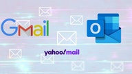 Email ranked: Look at what provider is tops in America