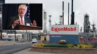 Rex Tillerson expected on witness stand at Exxon Mobil fraud trial