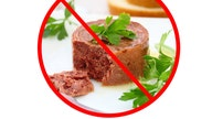 Major US city takes big step toward banning this delicacy after outcry from animal lovers