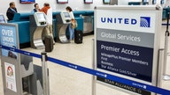 United Airlines, Marriott launching baggage delivery service