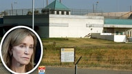 Inside Felicity Huffman's cushy prison sentence