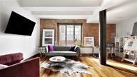 Rock and roll in NYC: The Strokes' Albert Hammond Jr. seeking renters