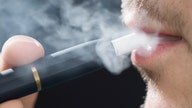 FDA scrutinized for lack of studies showing how e-cigarettes may reduce smoking-related deaths
