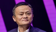 Jack Ma's Ant group bows to Beijing with company overhaul