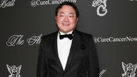 Fugitive Malaysian financier Jho Low alleges unfair blame in 1MDB scam: Report