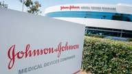 Johnson & Johnson posts strong third quarter earnings after pause in coronavirus vaccine study
