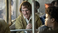 This will be the most profitable R-rated film ever -- and that's no joke!