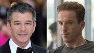 'Billions' showrunners find their next project in Uber's 'cautionary tale'