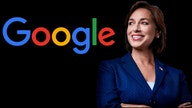 Google appoints its first chief health officer