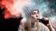 E-cigarettes can't help you stop smoking, American Lung Association warns