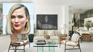 This NYC supermodel's home is for sale -- look inside