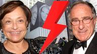 Billionaire Harry Macklowe, ex-wife Linda feud over nearly $1B art collection