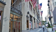 See where Lord & Taylor is closing stores in bankruptcy reorganization
