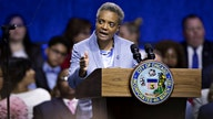 Chicago mayor to unveil budget, plan to tackle massive deficit