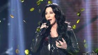 Cher to pay legal bills for fired guard who repeated racial slur