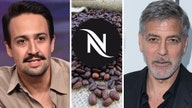 Nespresso looking to help Puerto Rico with some high-profile backers