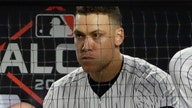 Aaron Judge's struggles amplify Yankees' lackluster performance in ALCS
