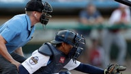 MLB commissioner: Robot umpires are 'more accurate' than humans