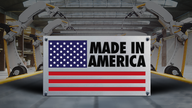 Made in America: How this company cooks up cookware across the U.S.A.