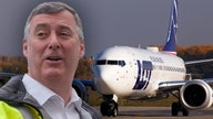 Boeing commercial planes chief exits amid fallout from 737 Max crashes