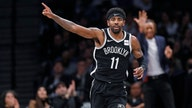 Kyrie Irving, the Brooklyn Nets' $136M man, makes historic team debut