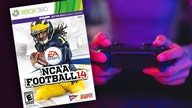 Why EA Sports 'NCAA Football' could return after college athlete pay reversal