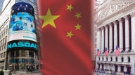 Chinese stock listings on NYSE, Nasdaq under microscope