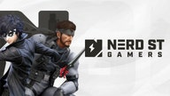 Five Below bets on esports firm Nerd Street Gamers to attract shoppers
