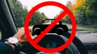 Cities declare war on cars as more auto bans stop traffic