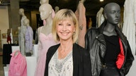 How much Olivia Newton-John's iconic 'Grease' outfit fetched