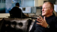 Stock picker 'took as much money as he could' before fund collapsed: investment firm founder
