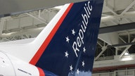 Republic Airways employees fired after fight goes viral