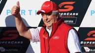Meet Roger Penske, latest recipient of the Presidential Medal of Freedom
