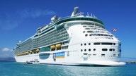 Hurricane Dorian cost Royal Caribbean $27M