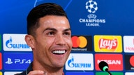 Cristiano Ronaldo makes staggering amount of money from Instagram: report