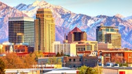 Utah leads states with hottest housing markets